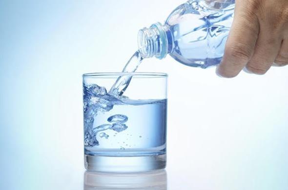 liquidos-diarrea