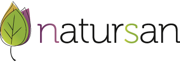 Natursan