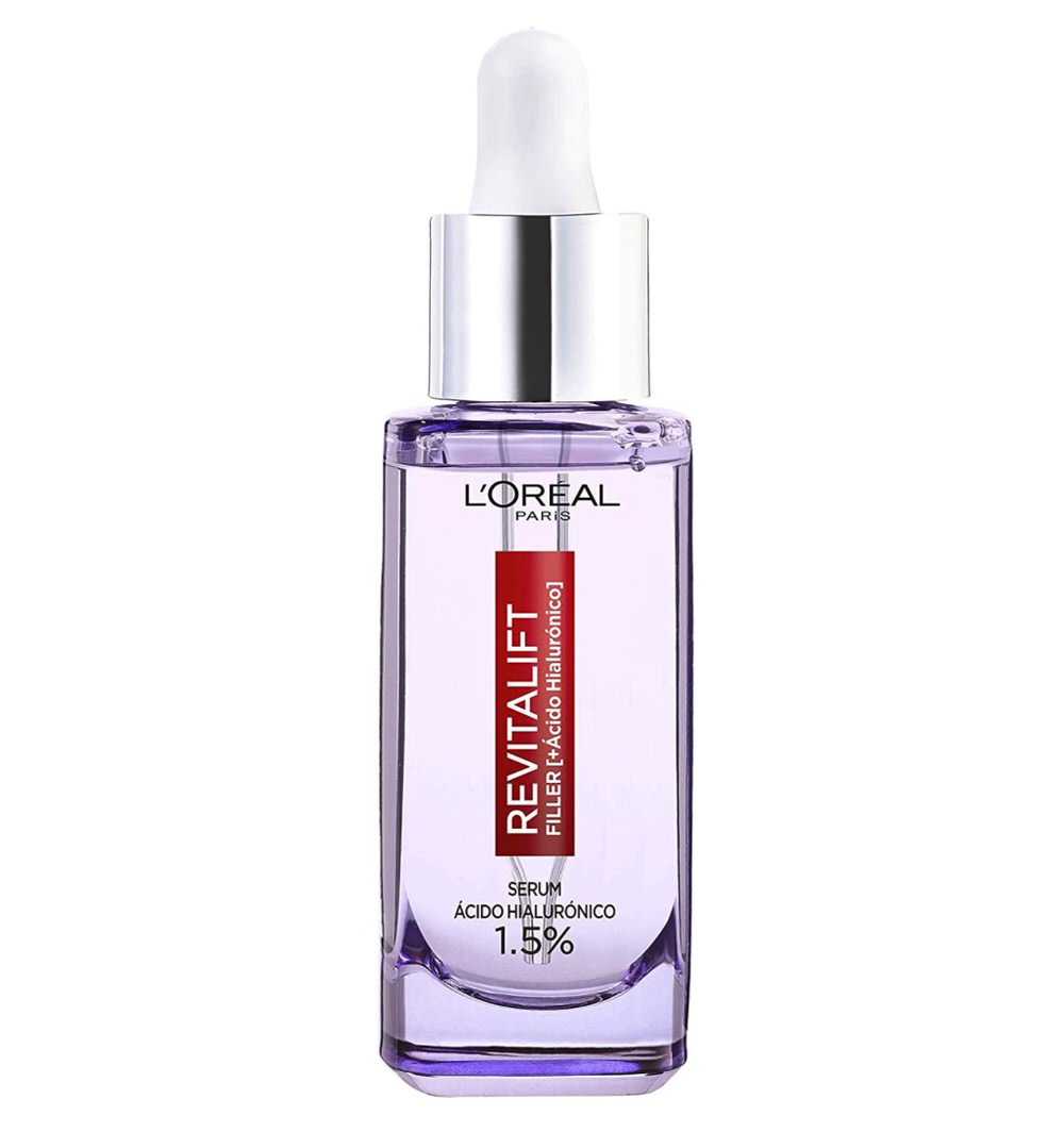 L'Oréal Paris Dermo Expertise Revitalift Filler