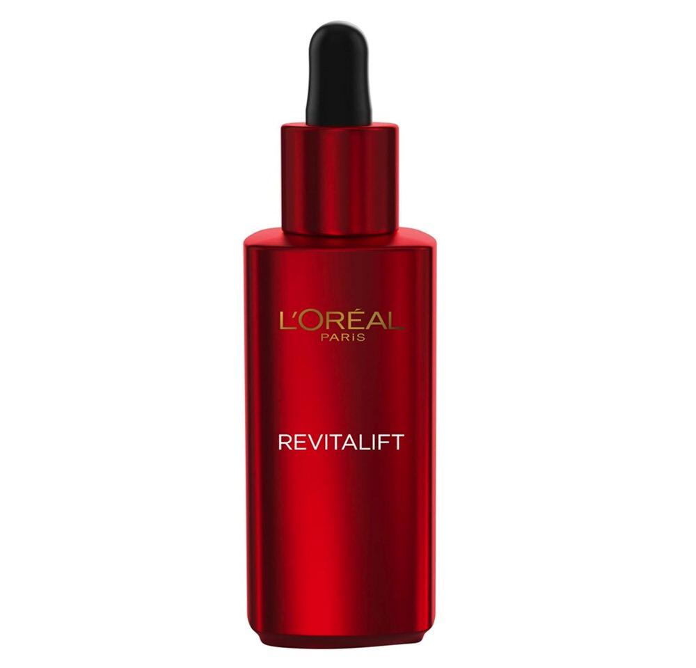L'Oréal Paris Dermo Expertise - Revitalift