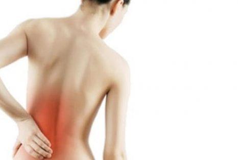 El dolor lumbar: síntomas, causas y tratamiento de la lumbalgia o lumbago