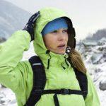 Mal de altura o montaña: qué es, síntomas, causas y tratamiento