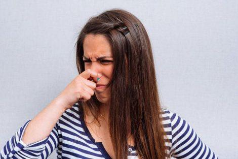 Heces con muy mal olor: ¿a qué se debe? Toda la informacion