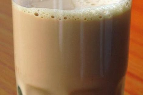 Maltodextrina y leches vegetales: cuidado si eres intolerante al gluten
