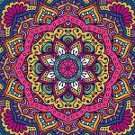 Qué es un mandala, beneficios de pintarlo tu mismo y cómo interpretarlo