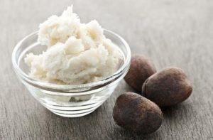 La manteca de karité y sus beneficios para la piel