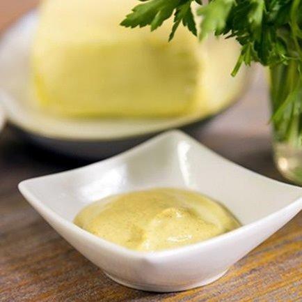 mantequilla-mostaza