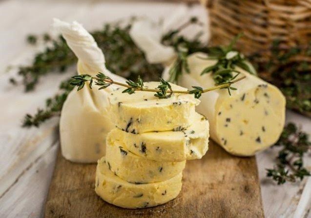 mantequilla-perejil