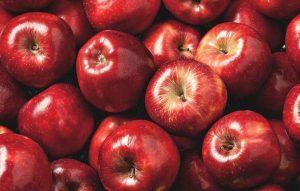 Por qué comer 1 manzana al día: beneficios y propiedades importantes