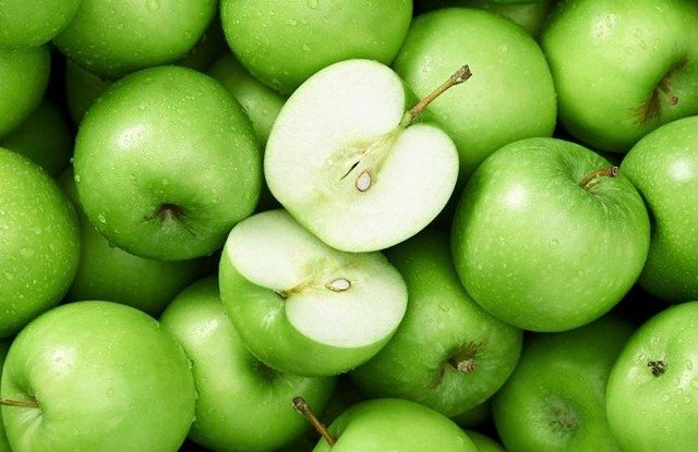 manzanas-adelgazantes