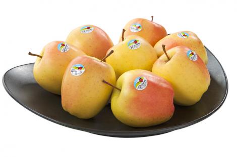 La manzana, un excelente antidepresivo natural ideal para el invierno