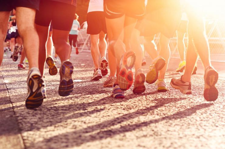 maraton-running