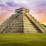 7 maravillas del mundo que debes visitar una vez en la vida
