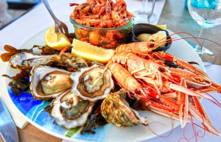 Tienes menus de dieta mediterranea para perder peso
