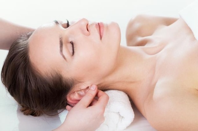 masaje-oido