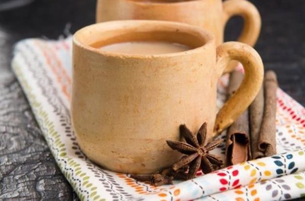 masala-con-leche