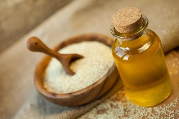 mascarilla-aceite-sesamo