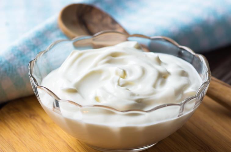 mascarilla-yogur