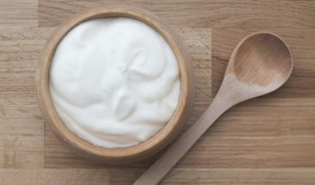 mascarilla-yogurt