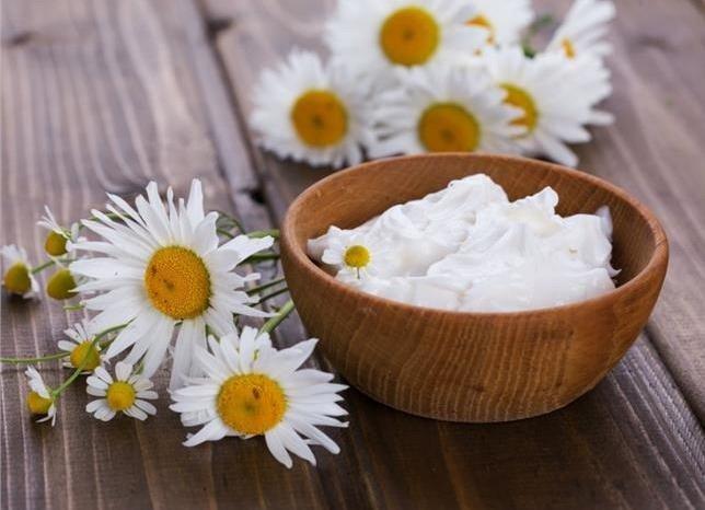 Cómo hacer una mascarilla de yogur ideal para la piel