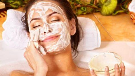 Mascarillas caseras para exfoliar tu piel