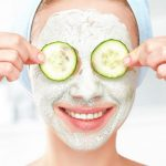 Mascarillas caseras para la piel grasa: 5 recetas de belleza