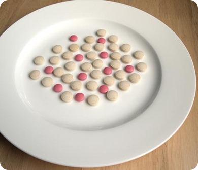 Riesgos de los medicamentos contra el colesterol