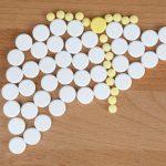 Estos son los medicamentos que hacen daño a tu hígado