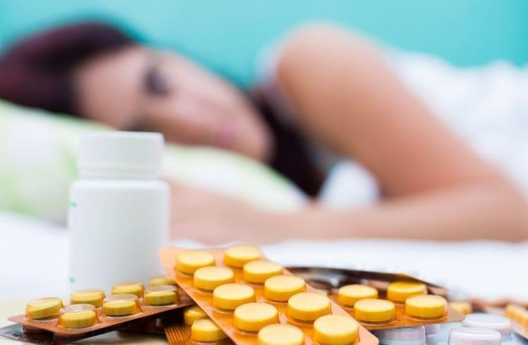 medicamentos-menstruacion