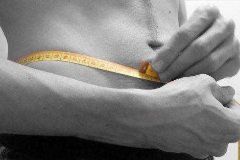 Medir la circunferencia de la cintura para detectar riesgos cardiometabólicos