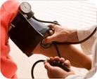 medir-presion-arterial