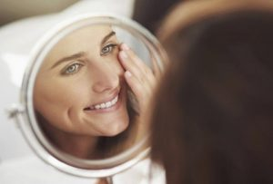 Cómo podemos mejorar la autoestima en solo 5 minutos