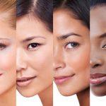 Descubre qué es la melanina, sus funciones y para qué sirve