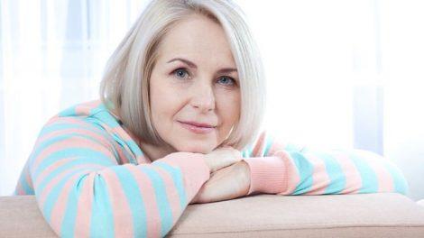 Menopausia o Climaterio