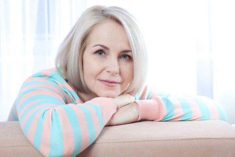 Menopausia (climaterio): síntomas, por qué aparece y tratamiento