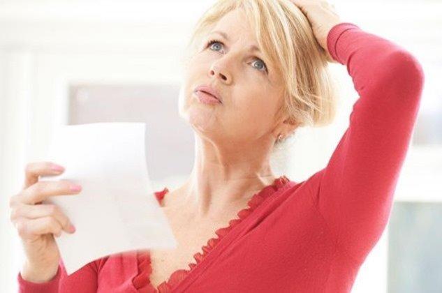 menopausia-causas