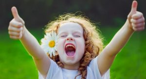 Mente positiva: 10 consejos para conseguirlo