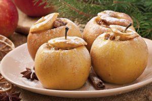 Delicioso menú navideño ideal para veganos