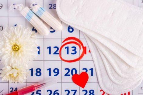 Método Billings o del moco cervical: cómo es, para qué sirve y desventajas