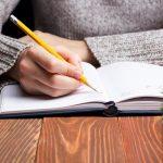 El método de estudio EL-SER 3