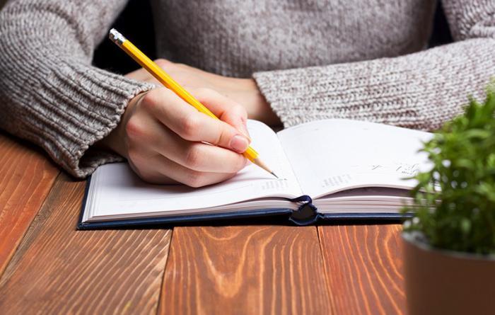 Metodo de estudio EL-SER 3