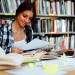 El método de estudio dirigido