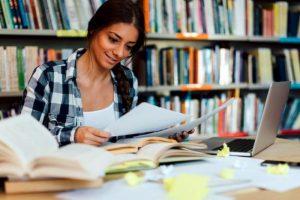 Metodo de estudio dirigido