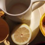 Miel de abejas, avena y jugo de limón para suavizar la piel