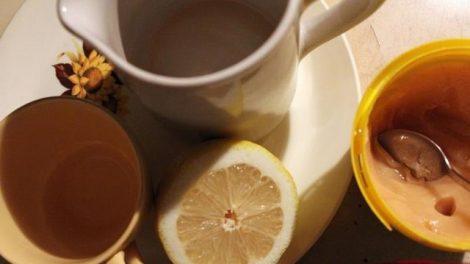 miel-avena-limon