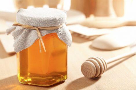 ¿La miel caduca? Por qué no tiene fecha de caducidad