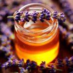 Miel de lavanda, beneficios y propiedades