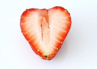 Minerales beneficiosos para el corazón