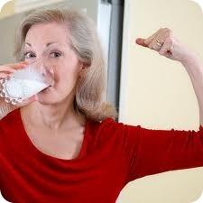 Minerales beneficiosos para los huesos