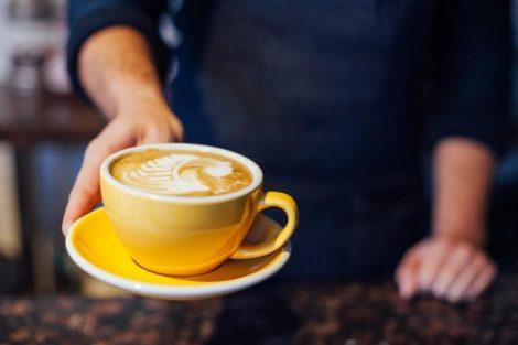 Los mitos sobre el café derrumbados por la ciencia